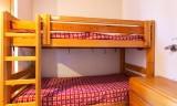 _ws-photos_HIVER_les-orres_residences_residence-le-belvedere---maeva-particuliers_appartement-2-pieces-6-personnes---confort_44_2733884