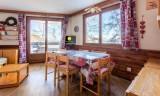 _ws-photos_HIVER_les-orres_residences_residence-le-belvedere---maeva-particuliers_appartement-2-pieces-6-personnes---confort_48_2733873