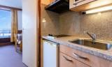 _ws-photos_HIVER_les-orres_residences_residence-le-belvedere---maeva-particuliers_studio-2-personnes---budget_36_2249007