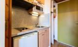 _ws-photos_HIVER_les-orres_residences_residence-le-belvedere---maeva-particuliers_studio-2-personnes---budget_38_2249009