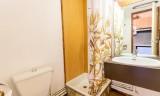 _ws-photos_HIVER_les-orres_residences_residence-le-belvedere---maeva-particuliers_studio-2-personnes---budget_39_2249012