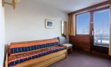 _ws-photos_HIVER_les-orres_residences_residence-le-belvedere---maeva-particuliers_studio-2-personnes---budget_41_2248999