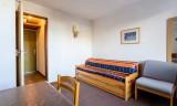 _ws-photos_HIVER_les-orres_residences_residence-le-belvedere---maeva-particuliers_studio-2-personnes---budget_44_2249003