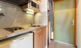 _ws-photos_HIVER_les-orres_residences_residence-le-belvedere---maeva-particuliers_studio-2-personnes---budget_47_2733660