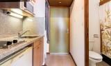 _ws-photos_HIVER_les-orres_residences_residence-le-belvedere---maeva-particuliers_studio-2-personnes---budget_48_2733661