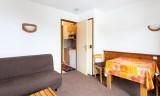 _ws-photos_HIVER_les-orres_residences_residence-le-belvedere---maeva-particuliers_studio-2-personnes---budget_62_2248937