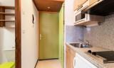_ws-photos_HIVER_les-orres_residences_residence-le-belvedere---maeva-particuliers_studio-2-personnes---budget_66_2248943