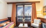 _ws-photos_HIVER_les-orres_residences_residence-le-belvedere---maeva-particuliers_studio-2-personnes---confort_13_2259960
