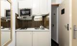 _ws-photos_HIVER_les-orres_residences_residence-le-belvedere---maeva-particuliers_studio-2-personnes---confort_6_2259973