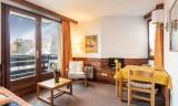 _ws-photos_HIVER_les-orres_residences_residence-le-belvedere---maeva-particuliers_studio-2-personnes---confort_9_2259961