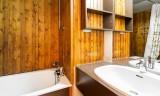_ws-photos_HIVER_les-orres_residences_residence-le-belvedere---maeva-particuliers_studio-4-personnes---budget_103_2733509