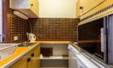 _ws-photos_HIVER_les-orres_residences_residence-le-belvedere---maeva-particuliers_studio-4-personnes---budget_117_2249482
