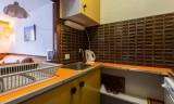 _ws-photos_HIVER_les-orres_residences_residence-le-belvedere---maeva-particuliers_studio-4-personnes---budget_118_2249484