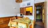 _ws-photos_HIVER_les-orres_residences_residence-le-belvedere---maeva-particuliers_studio-4-personnes---budget_119_2249481