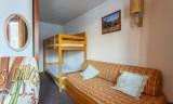 _ws-photos_HIVER_les-orres_residences_residence-le-belvedere---maeva-particuliers_studio-4-personnes---budget_122_2249477
