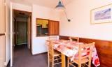 _ws-photos_HIVER_les-orres_residences_residence-le-belvedere---maeva-particuliers_studio-4-personnes---budget_133_2733375