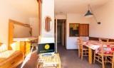 _ws-photos_HIVER_les-orres_residences_residence-le-belvedere---maeva-particuliers_studio-4-personnes---budget_134_2733364
