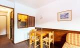 _ws-photos_HIVER_les-orres_residences_residence-le-belvedere---maeva-particuliers_studio-4-personnes---budget_73_2733409