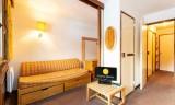 _ws-photos_HIVER_les-orres_residences_residence-le-belvedere---maeva-particuliers_studio-4-personnes---budget_74_2733404
