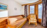 _ws-photos_HIVER_les-orres_residences_residence-le-belvedere---maeva-particuliers_studio-4-personnes---budget_81_2733693