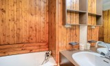 _ws-photos_HIVER_les-orres_residences_residence-le-belvedere---maeva-particuliers_studio-4-personnes---budget_89_2733706