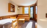 _ws-photos_HIVER_les-orres_residences_residence-le-belvedere---maeva-particuliers_studio-4-personnes---budget_95_2733518