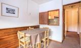 _ws-photos_HIVER_les-orres_residences_residence-le-belvedere---maeva-particuliers_studio-4-personnes---confort_101_2733724