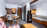 _ws-photos_HIVER_les-orres_residences_residence-le-belvedere---maeva-particuliers_studio-4-personnes---confort_126_2733425