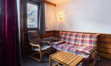 _ws-photos_HIVER_les-orres_residences_residence-le-belvedere---maeva-particuliers_studio-4-personnes---confort_128_2733426