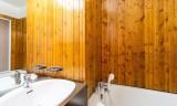 _ws-photos_HIVER_les-orres_residences_residence-le-belvedere---maeva-particuliers_studio-4-personnes---confort_73_2733464