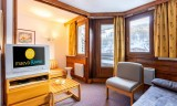 _ws-photos_HIVER_les-orres_residences_residence-le-belvedere---maeva-particuliers_studio-4-personnes---confort_80_2733449