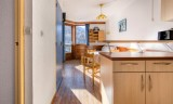 _ws-photos_HIVER_les-orres_residences_residence-le-belvedere---maeva-particuliers_studio-4-personnes---confort_87_2733769