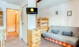 _ws-photos_HIVER_les-orres_residences_residence-le-belvedere---maeva-particuliers_studio-6-personnes---confort_12_2733950