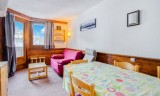 _ws-photos_HIVER_les-orres_residences_residence-le-belvedere---maeva-particuliers_studio-6-personnes---confort_15_2733952