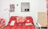 _ws-photos_HIVER_les-orres_residences_residence-le-boussolenc---maeva-home_studio-2-personnes---budget_2_2734709