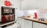 _ws-photos_HIVER_les-orres_residences_residence-le-boussolenc---maeva-home_studio-2-personnes---budget_4_2734715