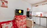 _ws-photos_HIVER_les-orres_residences_residence-le-boussolenc---maeva-home_studio-2-personnes---budget_5_2734712