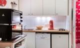 _ws-photos_HIVER_les-orres_residences_residence-le-boussolenc---maeva-home_studio-2-personnes---budget_6_2734717