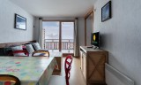 _ws-photos_HIVER_les-orres_residences_residence-le-parc-des-airelles---maeva-particuliers_appartement-2-pieces-6-personnes---confort_12_2754111