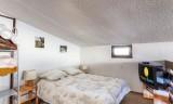 _ws-photos_HIVER_les-orres_residences_residence-le-pouzenc---maeva-particuliers_studio-5-personnes---budget_11_2734095