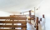_ws-photos_HIVER_les-orres_residences_residence-le-pouzenc---maeva-particuliers_studio-5-personnes---budget_12_2734098