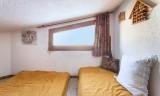 _ws-photos_HIVER_les-orres_residences_residence-le-pouzenc---maeva-particuliers_studio-5-personnes---budget_13_2734100