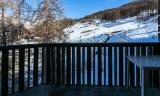 _ws-photos_HIVER_les-orres_residences_residence-le-pouzenc---maeva-particuliers_studio-5-personnes---budget_14_2734105