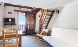 _ws-photos_HIVER_les-orres_residences_residence-le-pouzenc---maeva-particuliers_studio-5-personnes---budget_8_2734088
