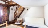 _ws-photos_HIVER_les-orres_residences_residence-le-pouzenc---maeva-particuliers_studio-5-personnes---budget_9_2734089
