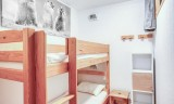 _ws-photos_HIVER_les-orres_residences_residence-les-chalets-de-bois-mean---maeva-particuliers_appartement-2-pieces-6-personnes---confort_26_2753943