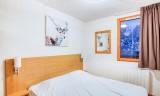 _ws-photos_HIVER_les-orres_residences_residence-les-chalets-de-bois-mean---maeva-particuliers_appartement-2-pieces-6-personnes---confort_28_2753941