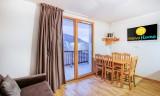 _ws-photos_HIVER_les-orres_residences_residence-les-chalets-de-bois-mean---maeva-particuliers_appartement-2-pieces-6-personnes---confort_30_2753938