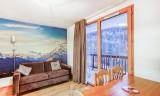 _ws-photos_HIVER_les-orres_residences_residence-les-chalets-de-bois-mean---maeva-particuliers_appartement-2-pieces-6-personnes---confort_32_2753937