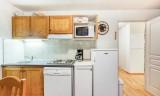 _ws-photos_HIVER_les-orres_residences_residence-les-chalets-de-bois-mean---maeva-particuliers_appartement-2-pieces-6-personnes---confort_33_2753940